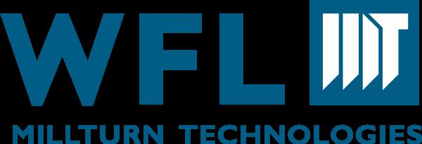 LogoWFL